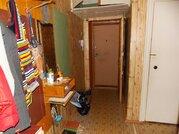 1 760 000 Руб., Трехкомнатная квартира на Волге в г. Плес Ивановской области, Купить квартиру Плес, Приволжский район по недорогой цене, ID объекта - 326292566 - Фото 11