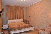 Продаётся 1-комнатная квартира г. Жуковский, ул. Гарнаева д. 14 - Фото 1