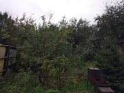 Дом 80 кв.м, Участок 6 сот. , Новорижское ш, 52 км. от МКАД, . - Фото 2