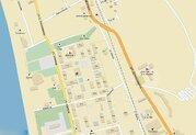 Абхазия. Гагра, ул. Абазгаа. 2-х комнатная квартира. 250 м. до моря., Купить квартиру Гагра, Абхазия по недорогой цене, ID объекта - 315465493 - Фото 10