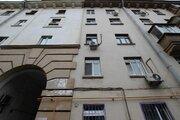2-комнатная квартира ул. Вавилова, 49 к1