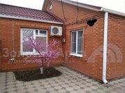 Продажа дома, Динской район, Ул. Ленина улица - Фото 3