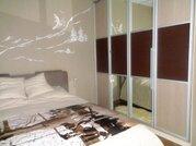 Квартира в Красной Поляне в альпийском стиле - Фото 5