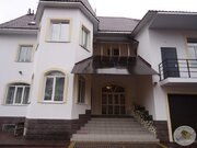 Продажа дома, Немчиновка, Революции пр-кт, Одинцовский район - Фото 3