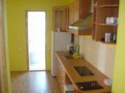 Продажа квартиры, Купить квартиру Рига, Латвия по недорогой цене, ID объекта - 313136413 - Фото 1