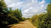 Промышленные земли в Псковской области
