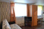 Продажа квартиры, Красноярск, Ул. Крупской - Фото 2