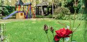 34 900 000 Руб., Коттедж в кп Дарьино на лесном участке, Продажа домов и коттеджей Дарьино, Одинцовский район, ID объекта - 503011634 - Фото 10