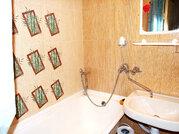 Продажа 1-ком. квартиры по реально низкой цене, Купить квартиру Пудость, Гатчинский район по недорогой цене, ID объекта - 322970495 - Фото 11