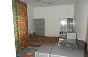 Пятикомнатная квартира в Элитном доме, Аренда квартир в Екатеринбурге, ID объекта - 302791066 - Фото 13