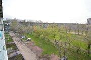 Продам 2-к квартиру, Новокузнецк город, улица Циолковского 63 - Фото 2