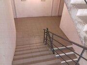 Продается квартира г.Махачкала, ул. Гамидова - Фото 2
