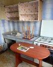 Продается 2х-комнатная квартира, Купить квартиру в Наро-Фоминске по недорогой цене, ID объекта - 321522004 - Фото 2