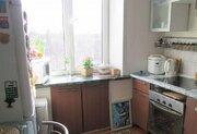 Продажа квартиры, Новосибирск, Ул. Героев Революции