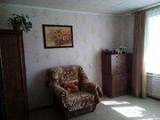 Квартира улучшенно планировки с ремонтом - редкость