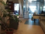 Аренда офиса, Хабаровск, Ул. Павла Морозова 84 - Фото 4