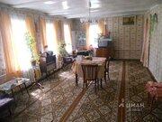 Продажа дома, Сухиничи, Сухиничский район, Ул. Революции - Фото 1