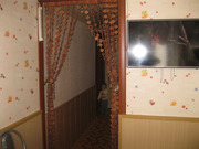 Квартира, ул. Комсомольская, д.52 - Фото 3
