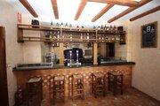 Действующая гостиница в Испании - Фото 2