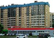 Квартира с ремонтом у метро пр.Большевиков, Купить квартиру в Санкт-Петербурге по недорогой цене, ID объекта - 328933617 - Фото 13