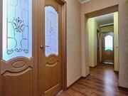 Продажа квартиры, Яблоновский, Тахтамукайский район, Ул. Дорожная - Фото 4