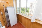 2 700 000 Руб., 3ка, 64 м2, 7/10, 4-й Норский переулок, 3, Купить квартиру в Ярославле, ID объекта - 335734041 - Фото 7