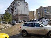 Сдается псн. , Казань город, улица Сулеймановой 7 - Фото 4