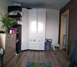 Продажа квартиры, Новосибирск, Ул. Звездная - Фото 5