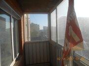 3 700 000 Руб., Продается квартира, Купить квартиру в Иркутске по недорогой цене, ID объекта - 322998603 - Фото 4