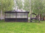 Дом с баней и бассейном на сутки - Фото 2