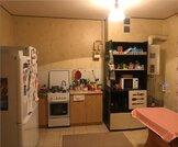 Продажа квартиры, Батайск, Ул. Урицкого - Фото 2