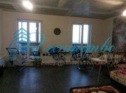 Продажа квартиры, Новосибирск, Ул. Кузьмы Минина, Продажа квартир в Новосибирске, ID объекта - 328391738 - Фото 15