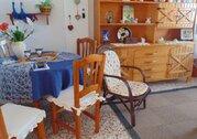 64 900 €, Продажа квартиры, Ла-Мата, Толедо, Купить квартиру Ла-Мата, Испания по недорогой цене, ID объекта - 313149217 - Фото 4