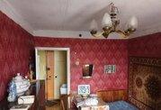 Квартира в Отличном месте, рядом с метро Ленинский проспект. Недорого