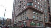 Продается 4 х комнатная квартира - Фото 1