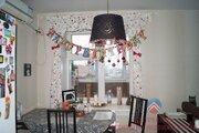 Продажа квартиры, Новосибирск, Ул. Военная, Купить квартиру в Новосибирске по недорогой цене, ID объекта - 321765707 - Фото 6