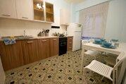 Уютная квартира почуточно, Квартиры посуточно в Владивостоке, ID объекта - 326182565 - Фото 2