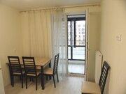 Сдается 1к квартира ул.Большевистская 112 Октябрьский район новый дом - Фото 3