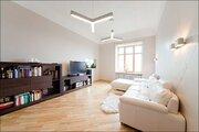 Продажа квартиры, Купить квартиру Рига, Латвия по недорогой цене, ID объекта - 313137071 - Фото 2