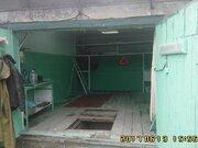 360 000 Руб., Продаю капитальный кирпичный гараж в центре Тулы, Продажа гаражей в Туле, ID объекта - 400050035 - Фото 3