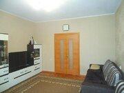 Продается квартира г Краснодар, ул им Александра Покрышкина, д 4/5, Продажа квартир в Краснодаре, ID объекта - 333122596 - Фото 6