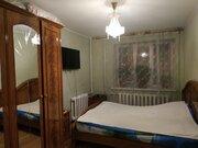 Родам отличную 3-х комнатную квартиру в Демском районе - Фото 5