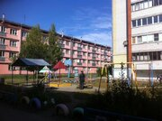 Продажа квартиры, Барнаул, Ул. Сизова, Купить квартиру в Барнауле по недорогой цене, ID объекта - 316741177 - Фото 2
