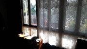 Продам двухэтажный коттедж в с. Кормежка - Фото 2