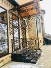 Дом 372 кв.м в коттеджном поселке Новорижский - Фото 5