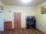Продажа дома, Семикаракорск, Семикаракорский район, Ул. Калинина - Фото 2