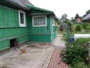 Продам дом. Сольцы г., Продажа домов и коттеджей в Сольцах, ID объекта - 502809963 - Фото 3
