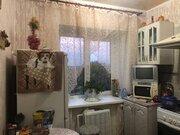 Трехкомнатная квартира по ул.Терешковой, д.2 в Александрове