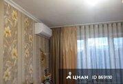 Продажа квартир ул. Смольянинова