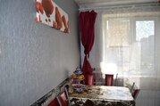 Продается 3-комнатная квартира улучшенной планировки - Фото 4